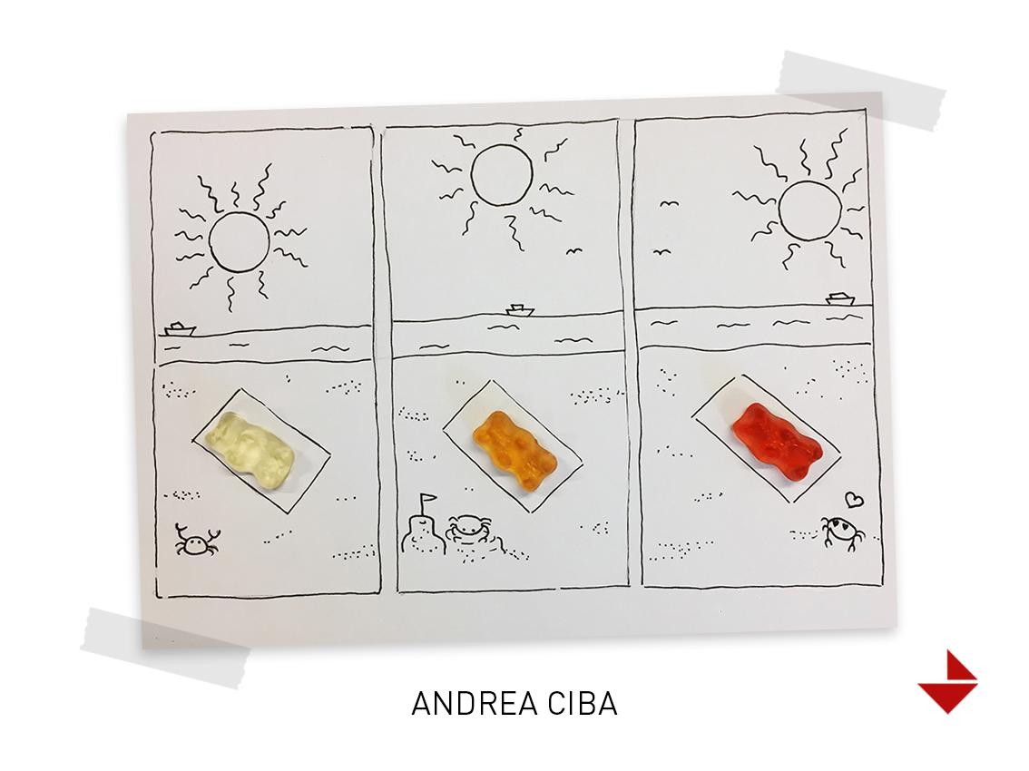 191023 Andrea Ciba Gb