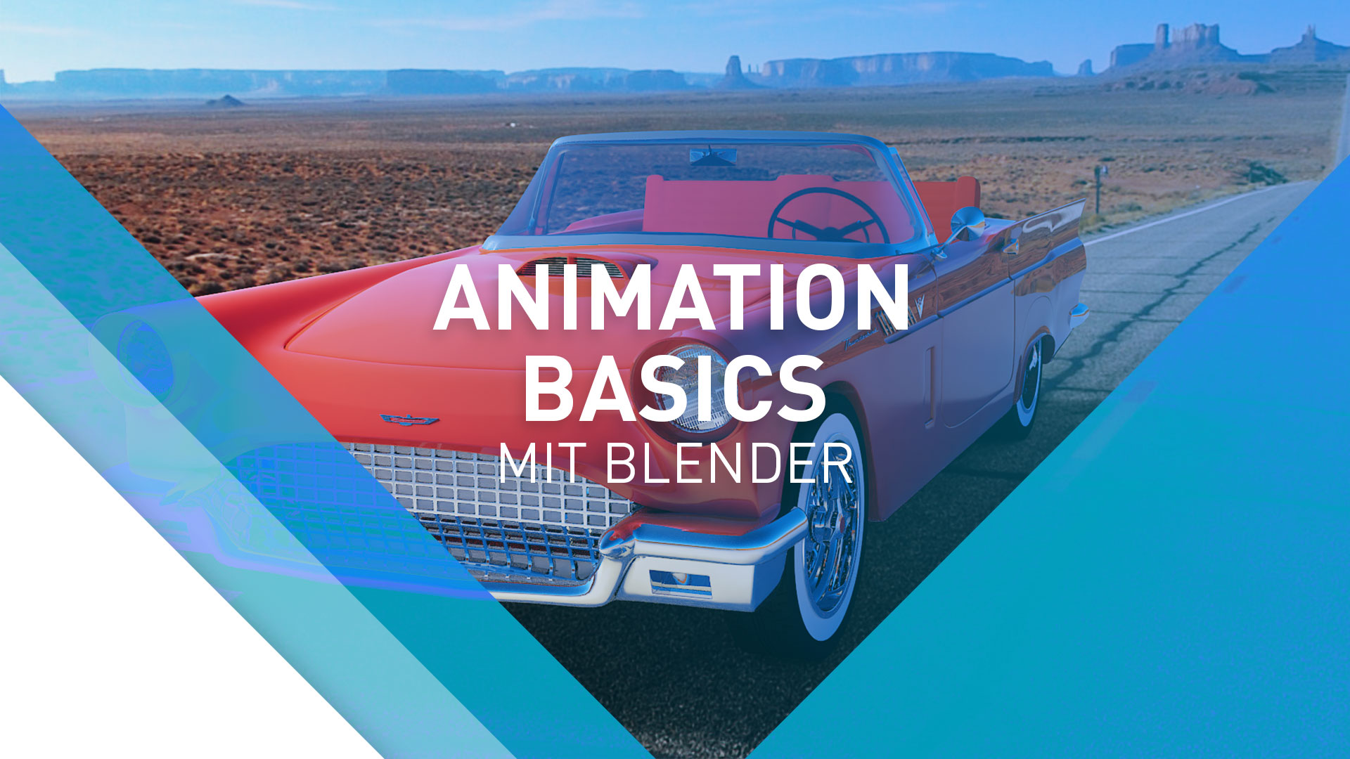 animations basics