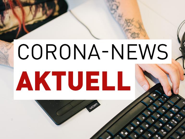 +++CORONA+++