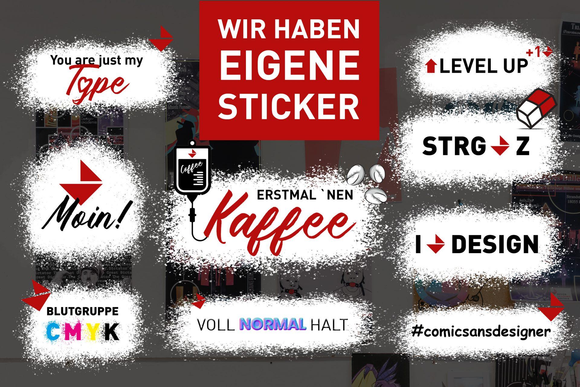 Preview Sticker Kopie