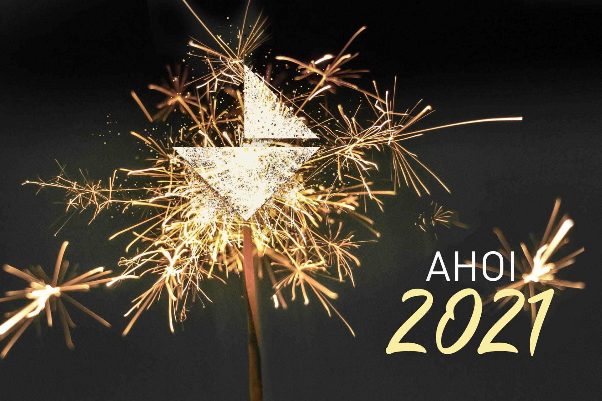Ahoi 2021!